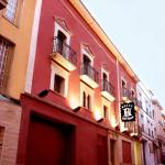 Hotel Pictures: Hotel Baviera, Linares