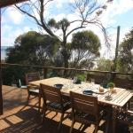 Hotellbilder: Emu Bay Stay, Emu Bay