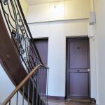 Studio Montorgueil St Sauveur, Paris
