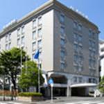 Pearl Hotel Mizonokuchi,  Kawasaki