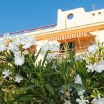Surra Mediterranean Apartments, Scicli