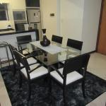 Apartamento Edson II,  Balneário Camboriú