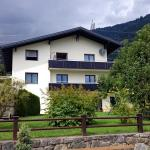 Foto Hotel: Ferienwohnung Barbara, Lienz