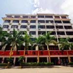 Yincheng Hotel, Conghua