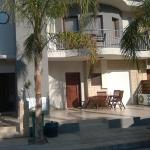 Hotel Pictures: Theonis House, Limassol