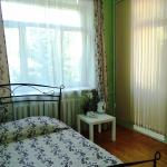 Mini Hotel Bambuk na Smolenskoy,  Moscow