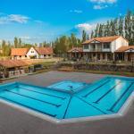 Golkoy Yasam Resort,  Kastamonu
