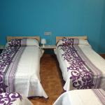 Hotel Pictures: Arreta, Bermeo