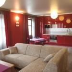 Hotelbilder: Suite & City Apartments, Malmedy