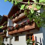 Hofer's Wiesenheim, Zell am Ziller