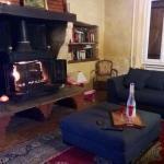 Hotel Pictures: Villa Saint Martin, Saint-Martin-de-Gurçon