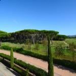 Hotel Pictures: Emporda Golf 3D, Fontanilles