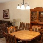 Two-Bedroom Apartment at Puerto Penasco C 103-V, Puerto Peñasco