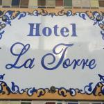 Hotel Pictures: La Torre Hotel Butantã, Sao Paulo