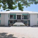 Lido Islander Inn and Suites - Sarasota, Sarasota