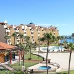 Two-Bedroom Apartment at Puerto Penasco A 308, Puerto Peñasco