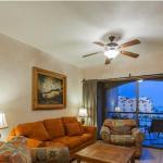 Two-Bedroom Apartment at Puerto Penasco A 406-V, Puerto Peñasco