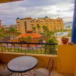 Two-Bedroom Apartment at Puerto Penasco A 409-V, Puerto Peñasco