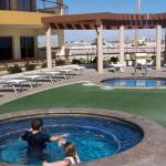Two-Bedroom Apartment at Puerto Penasco SKY 1504-V, Puerto Peñasco