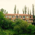 Hotel Hayq Armenia Dilijan,  Dilijan