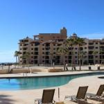Two-Bedroom Apartment at Puerto Penasco E 106-V, Puerto Peñasco