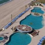 Two-Bedroom Apartment at Puerto Penasco SE 1005-V, Puerto Peñasco