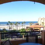 Two-Bedroom Apartment at Puerto Penasco D 307, Puerto Peñasco