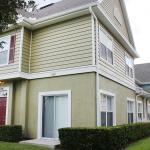 Three Bedroom Townhome 211649,  Kissimmee