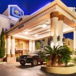 Best Western Plus Hill Country Suites - San Antonio, San Antonio