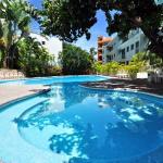 Alba Suites Acapulco, Acapulco