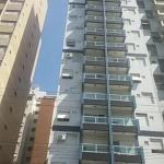Apartamento em Santos, Santos