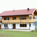 酒店图片: Apartment Knauss 2, Maistatt