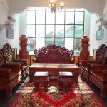 Boeung Pich Guesthouse,  Phnom Penh