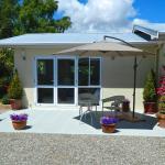 Tasmangreen Studio,  Tasman