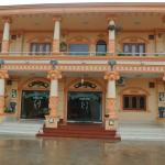 Aksone Phamysouk Hotel, Savannakhet