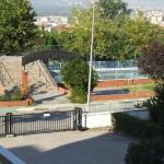Apartment Yagmur, Bursa