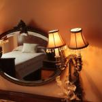 Hotel Pictures: Posada Magoria, Ansó