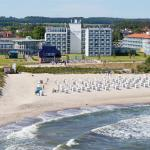 Morada Resort Kühlungsborn,  Kühlungsborn