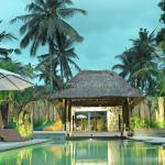 Alam Mimpi Boutique Hotel,  Senggigi