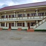 Philavanh hotel,  Savannakhet