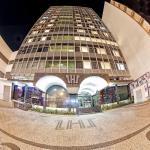 Hotel Pictures: Hotel San Silvestre, Tubarão