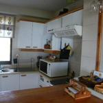 Hotel Pictures: Apartamento Puntilla Villarrica, Villarrica