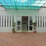 Sky Guesthouse, Phnom Penh