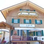 Hotel Pictures: Landhotel Guglhupf, Schwangau