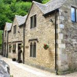 Trade Digs Chalford,  Stroud
