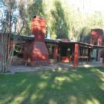 Hotellbilder: Casa Baquero, Maipú