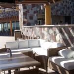 Two-Bedroom Apartment at Puerto Penasco SKY 908-V, Puerto Peñasco