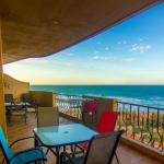 One-Bedroom Apartment at Puerto Penasco BA 603-V, Puerto Peñasco