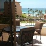 One-Bedroom Apartment at Puerto Penasco C 305-V, Puerto Peñasco