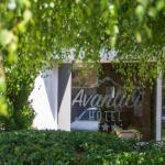 Hotel Pictures: Avantici Citotel Gap, Gap